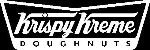 Krispy Kreme@2X