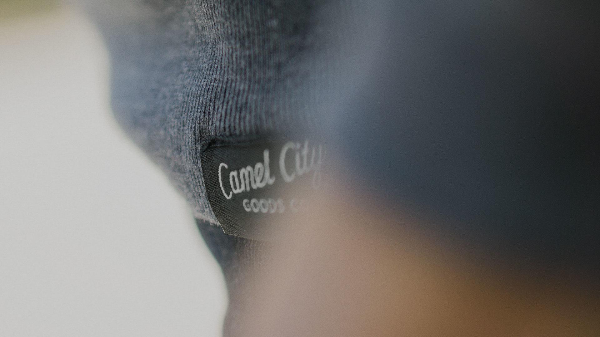 Ccgc Tag