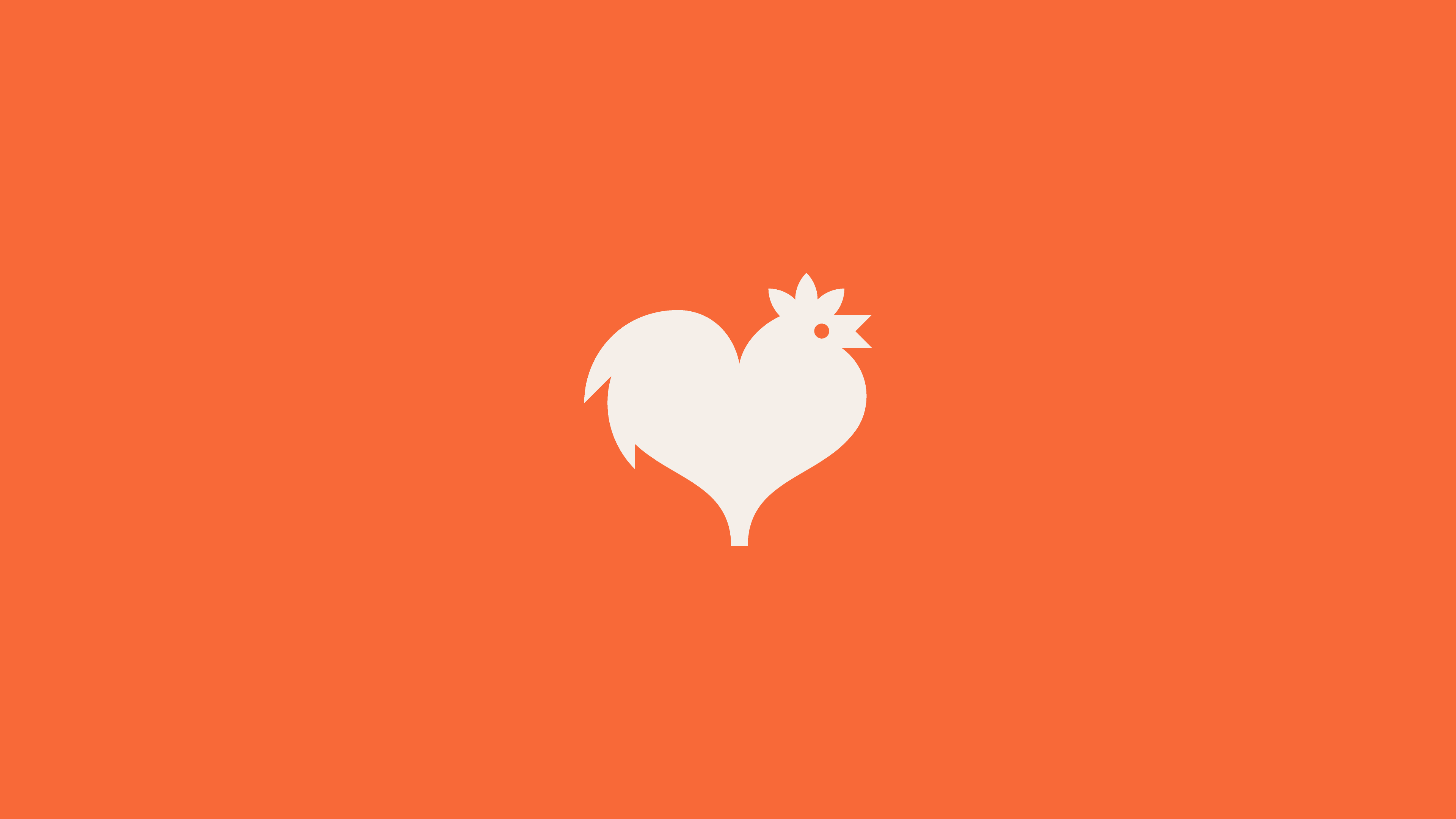 Mo Logo@2X