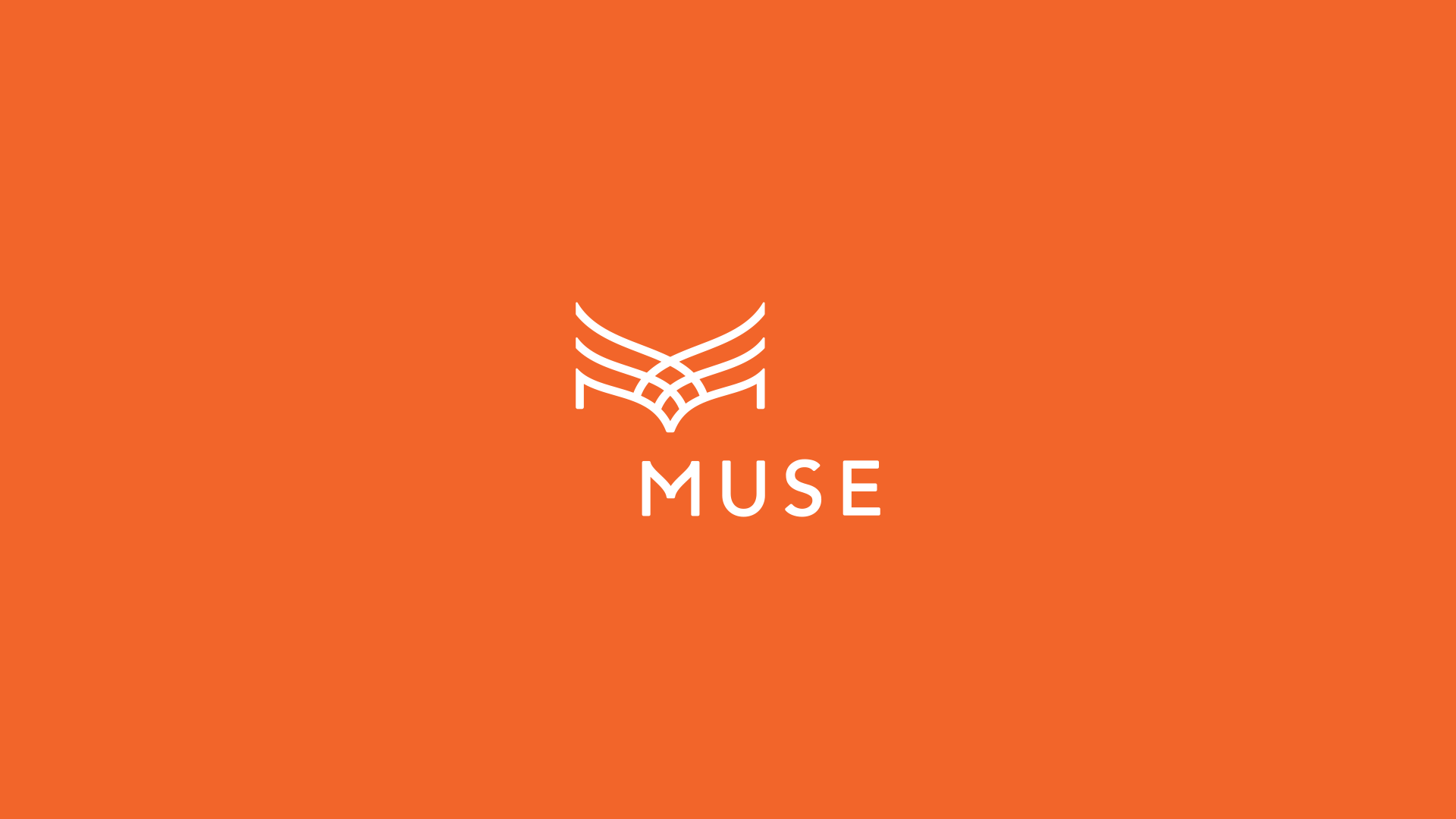 Muse Title