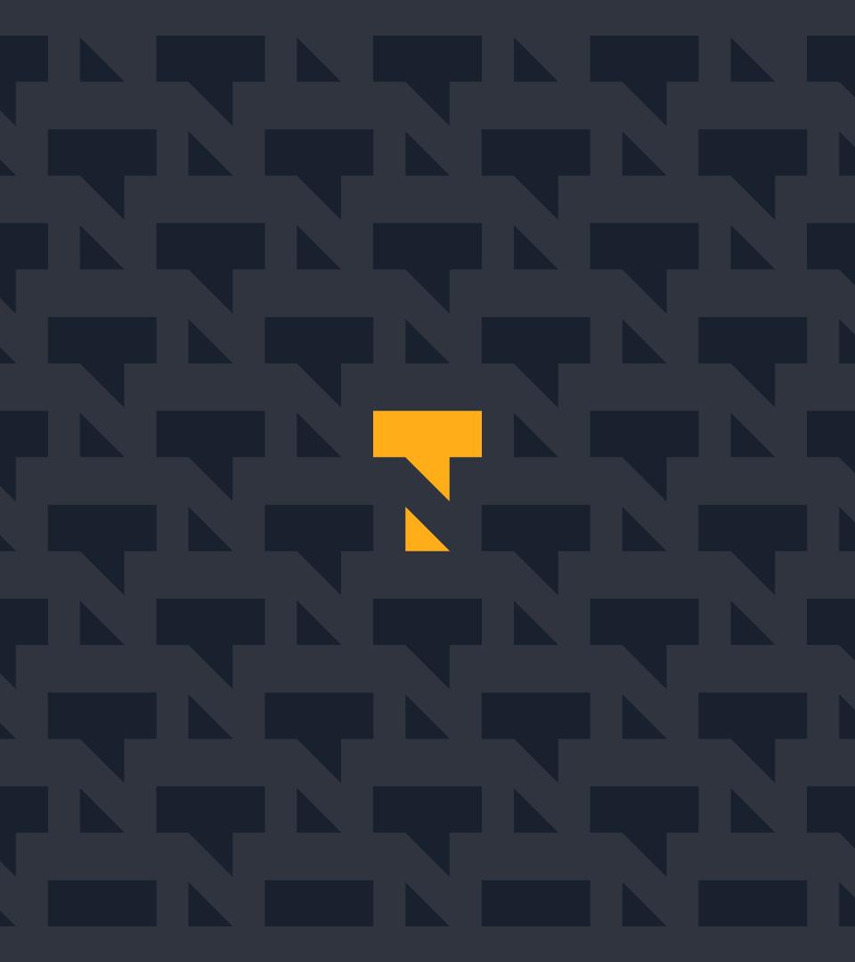 Tn Half Icon