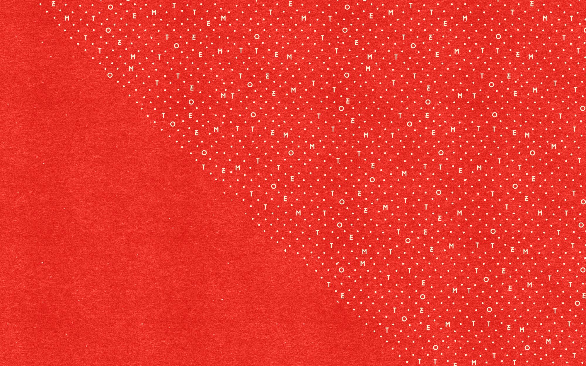 Totem Pattern
