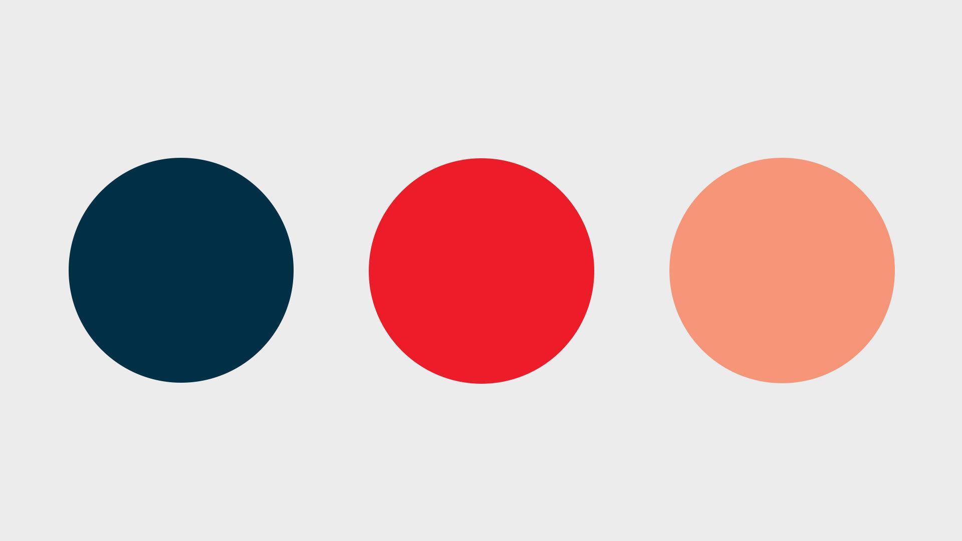 Wscc Colors