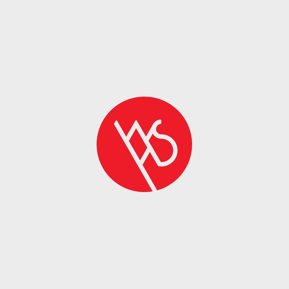 Wscc Icon