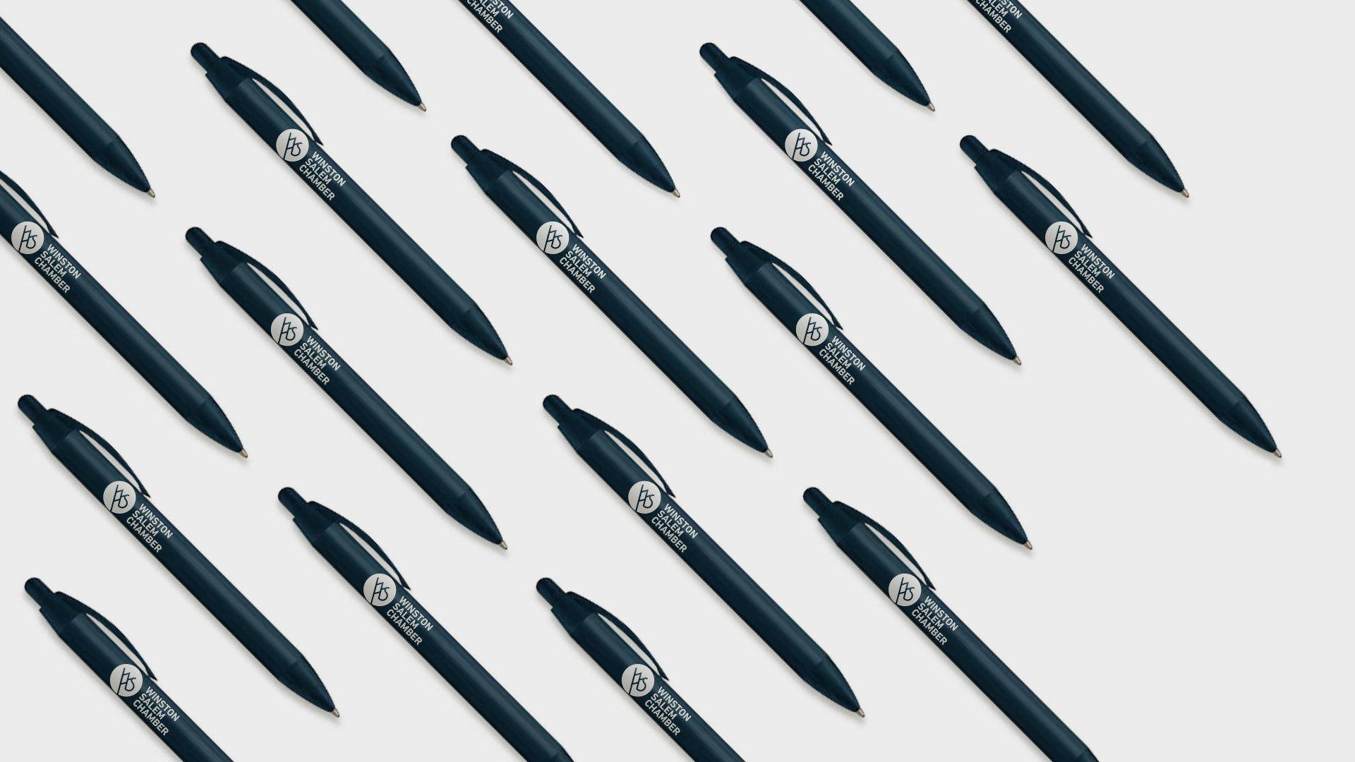 Wscc Pens