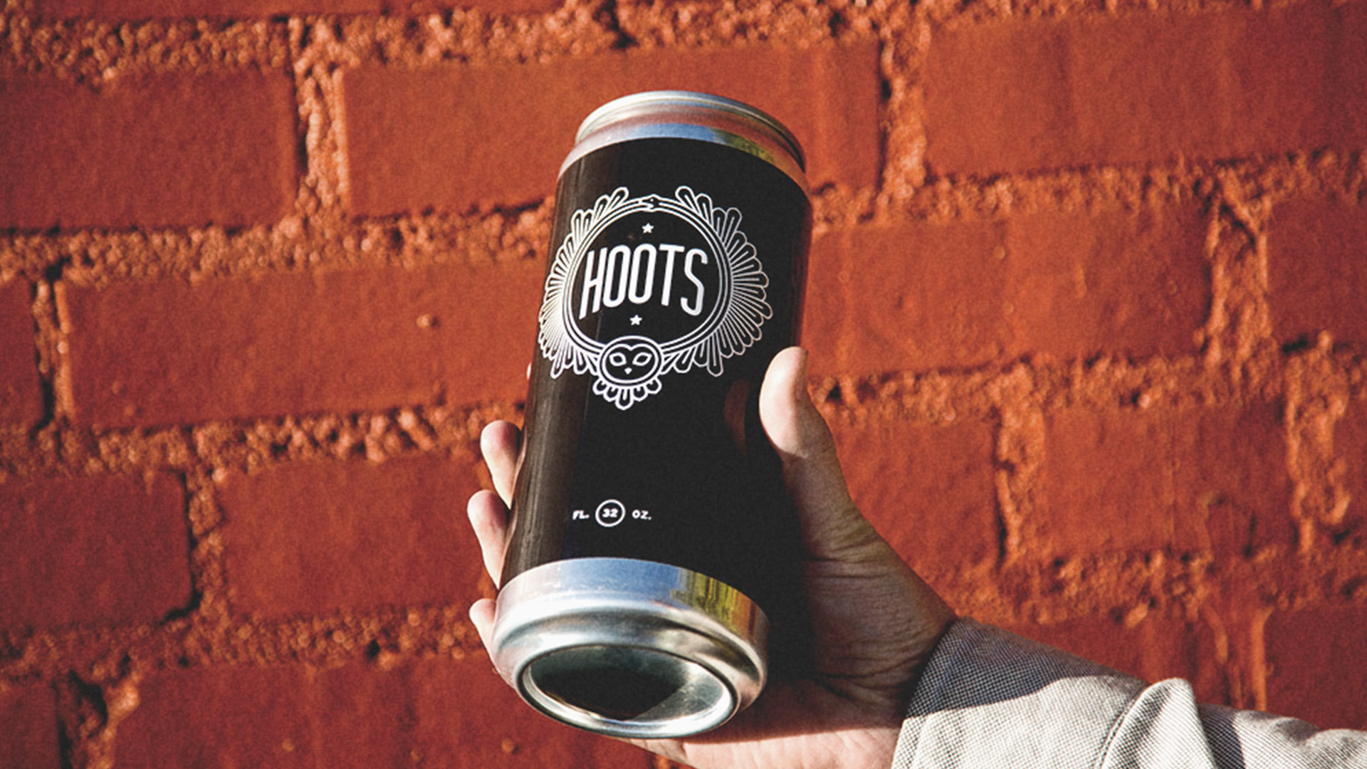 Hoots Crowler