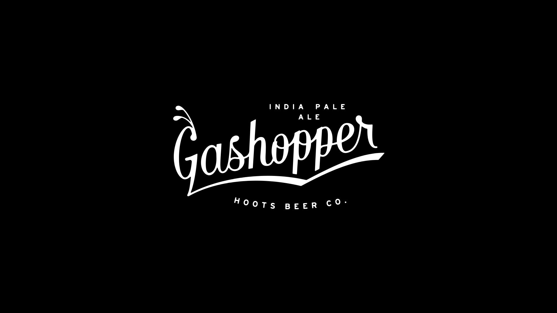Hoots Gashopper
