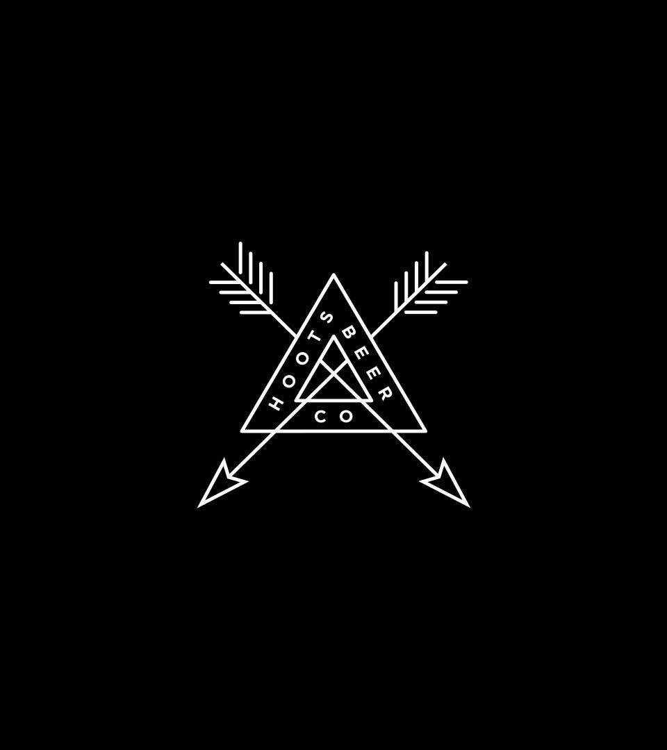 Hoots Triangle