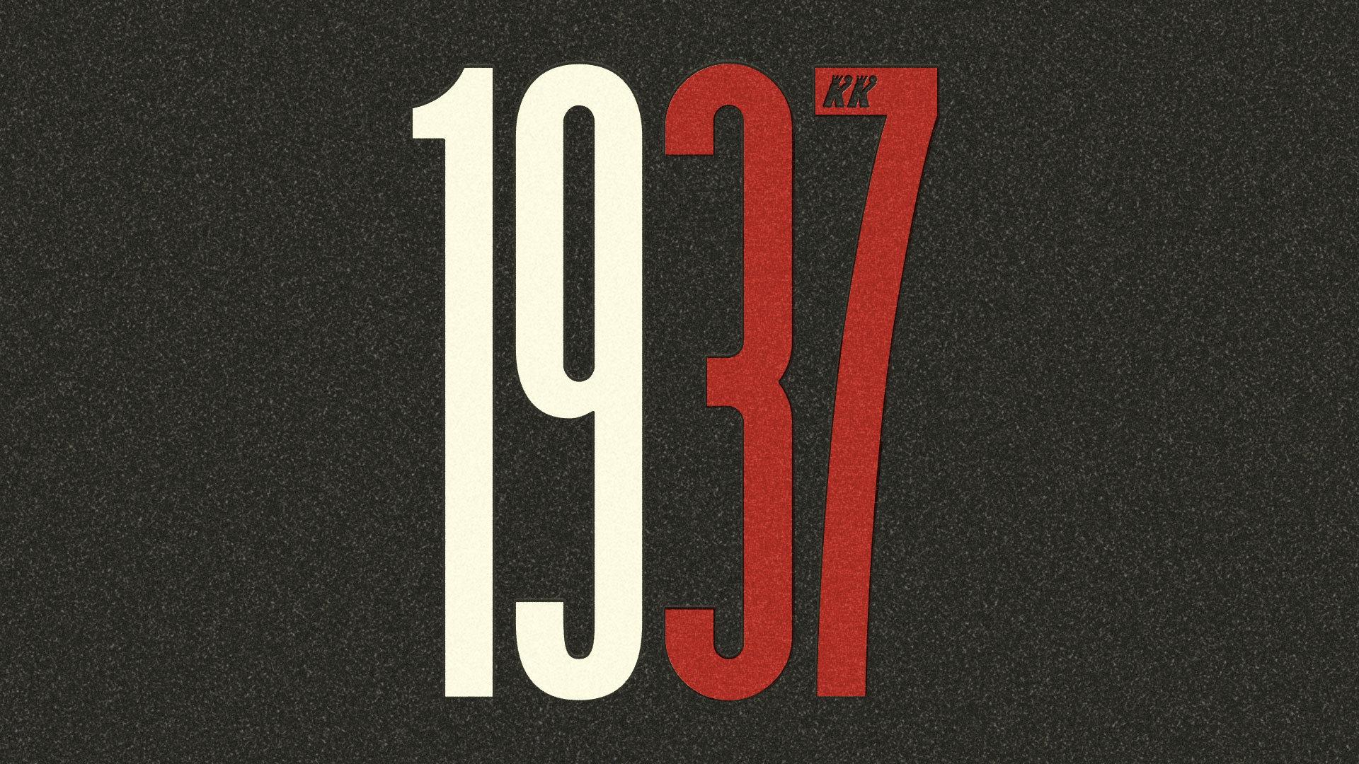 Krispykreme 1937