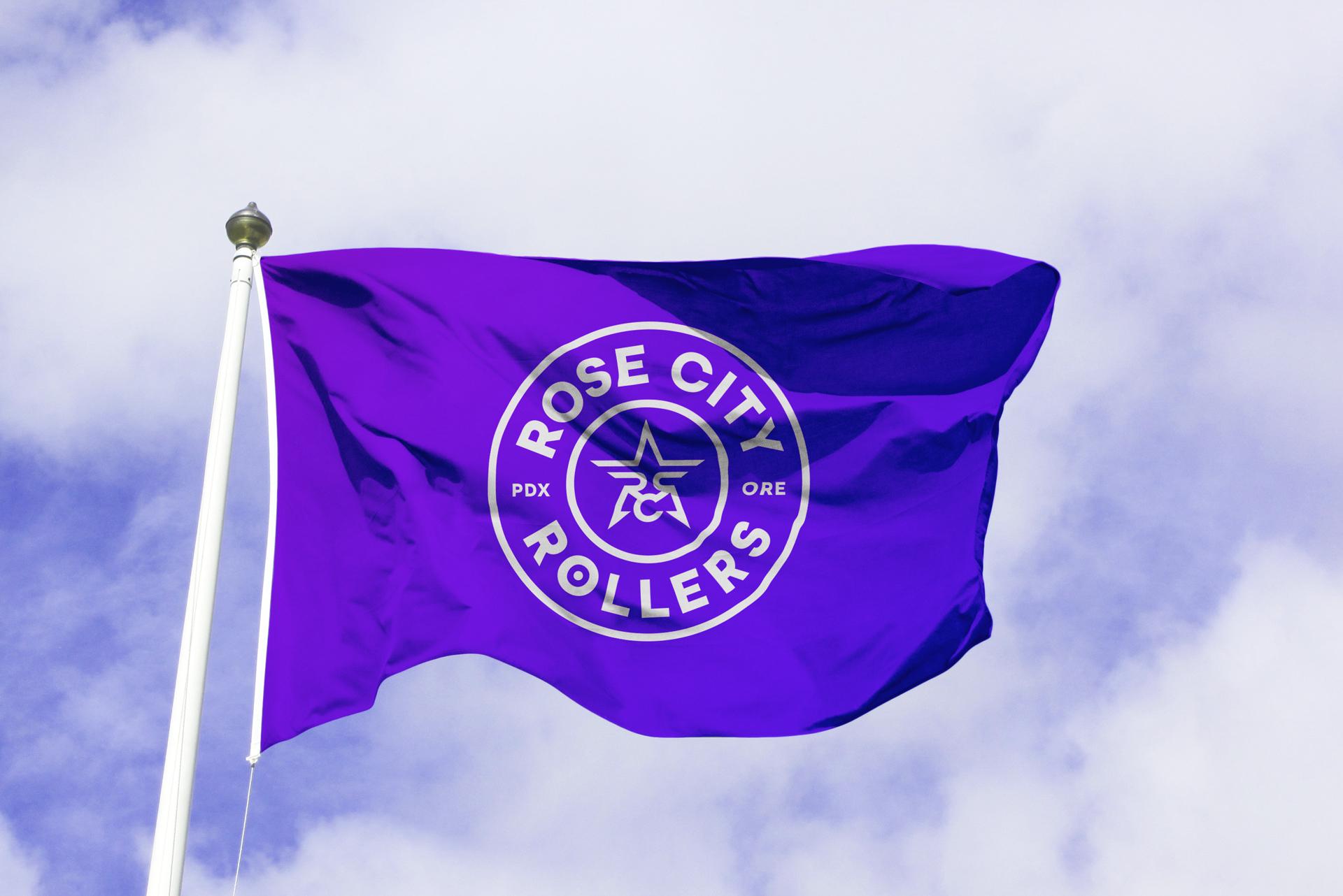 Rcr Flag2