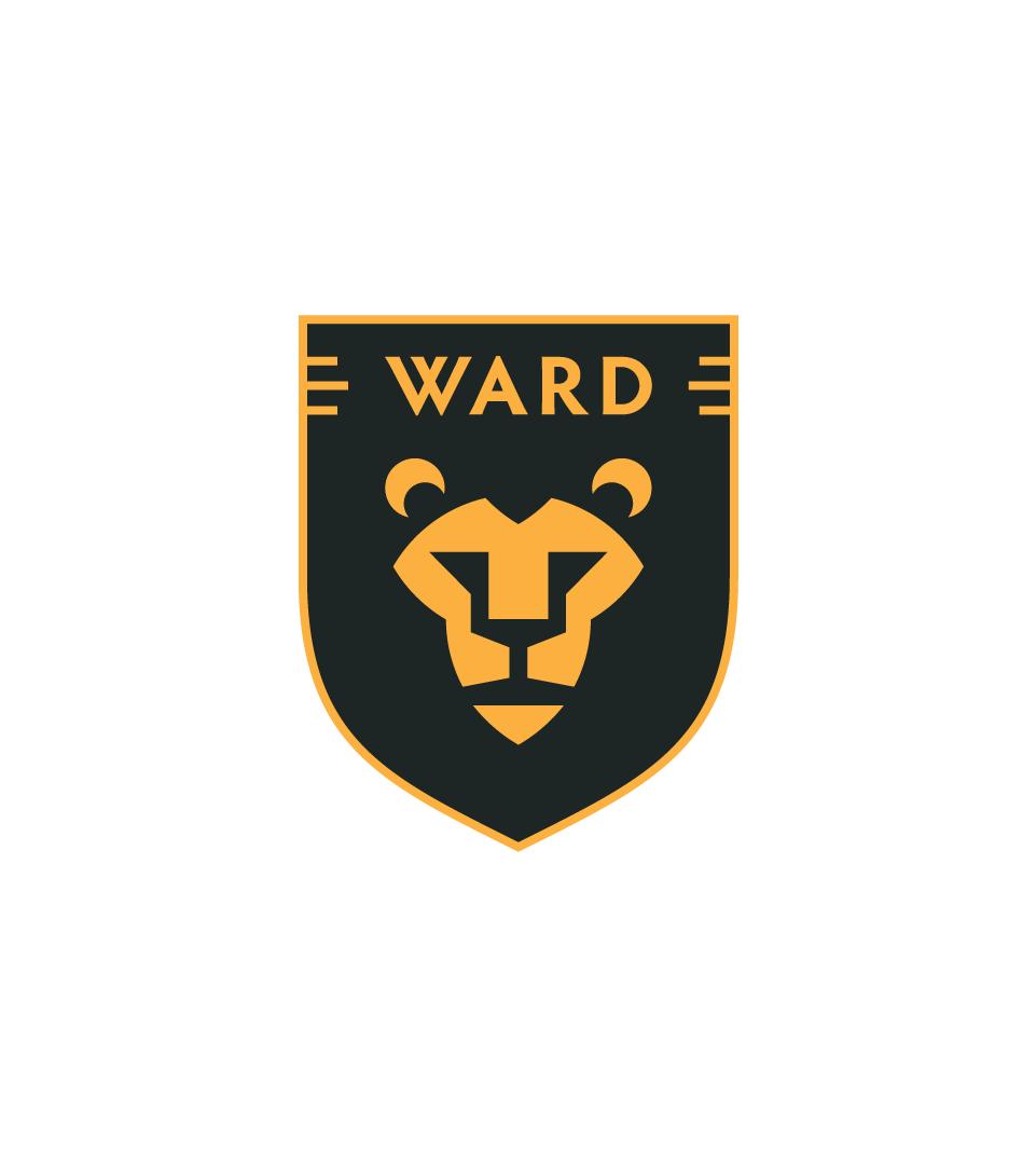 Ward Half2