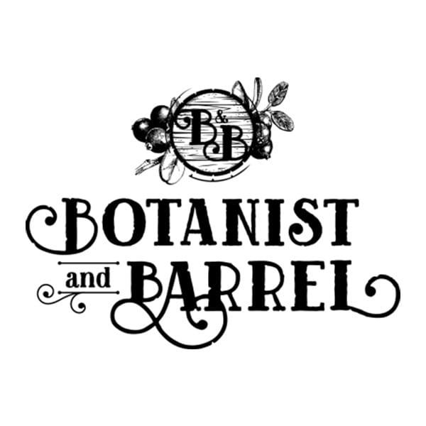 Botanist & Barrel