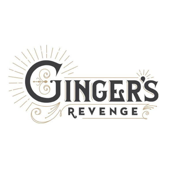 Ginger's Revenge Craft Brewery