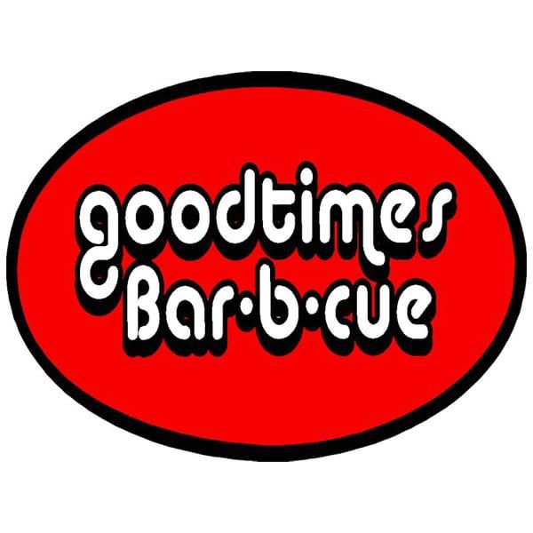 Goodtimes BBQ