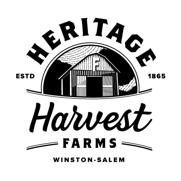 Heritage Harvest Farms