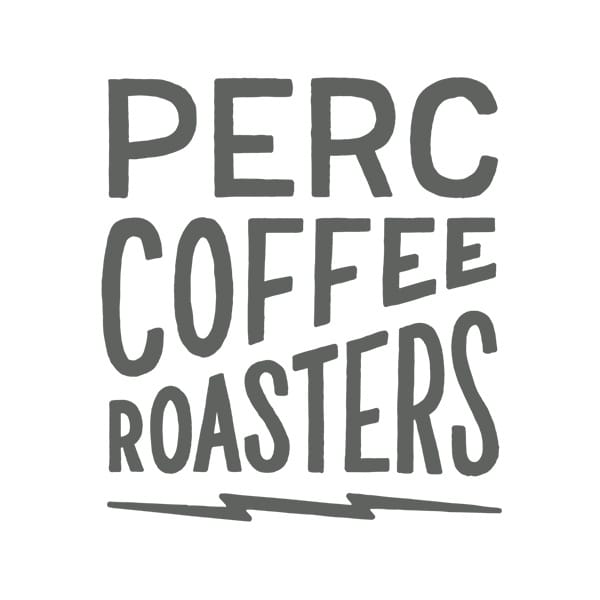 Perc Coffee Roasters