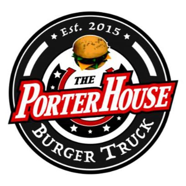 PorterHouse Burgers