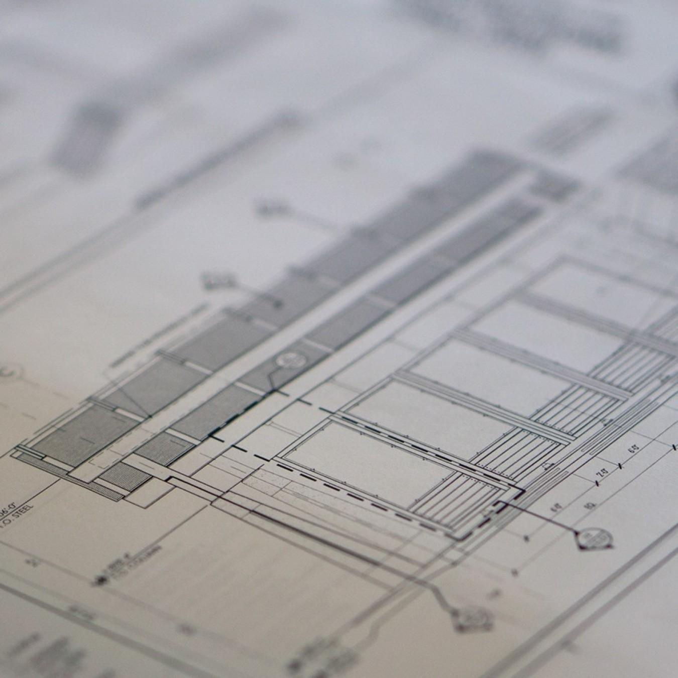 Blueprint3