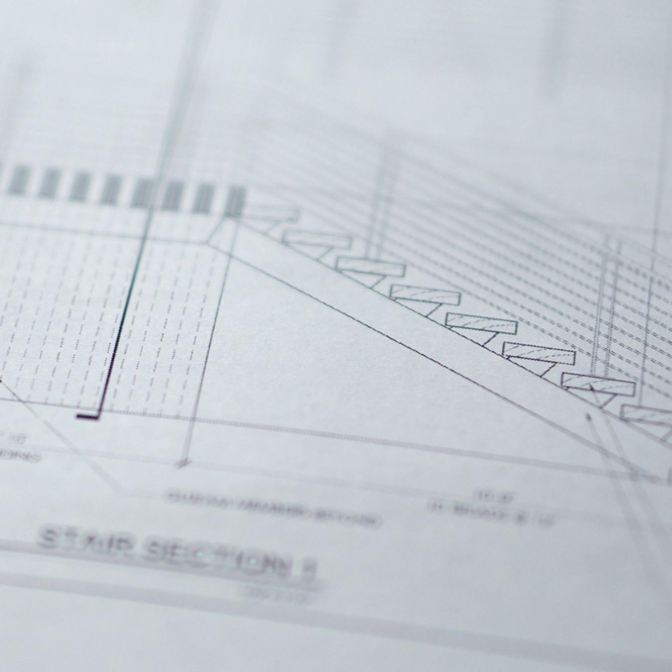 Linville blueprint1 170203 162910