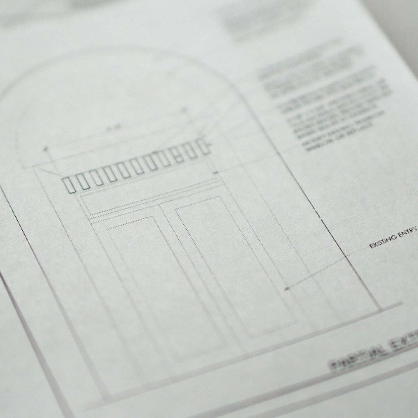Linville blueprint3 170203 162909
