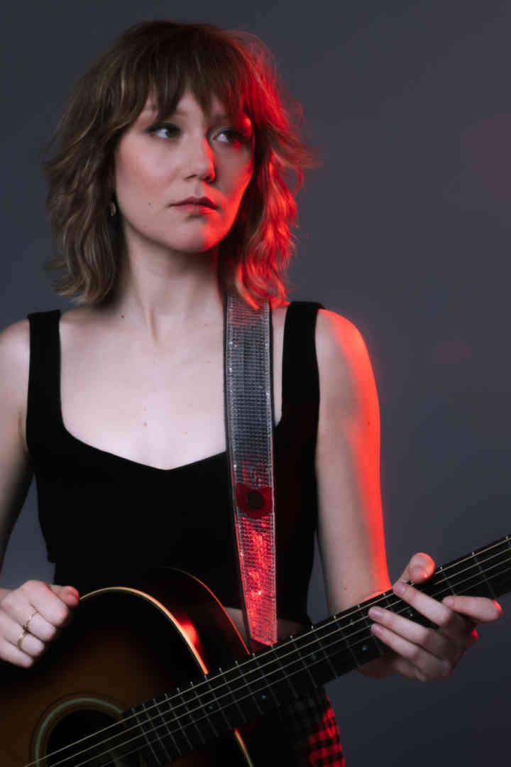 Molly Tuttle | Gabe Lee