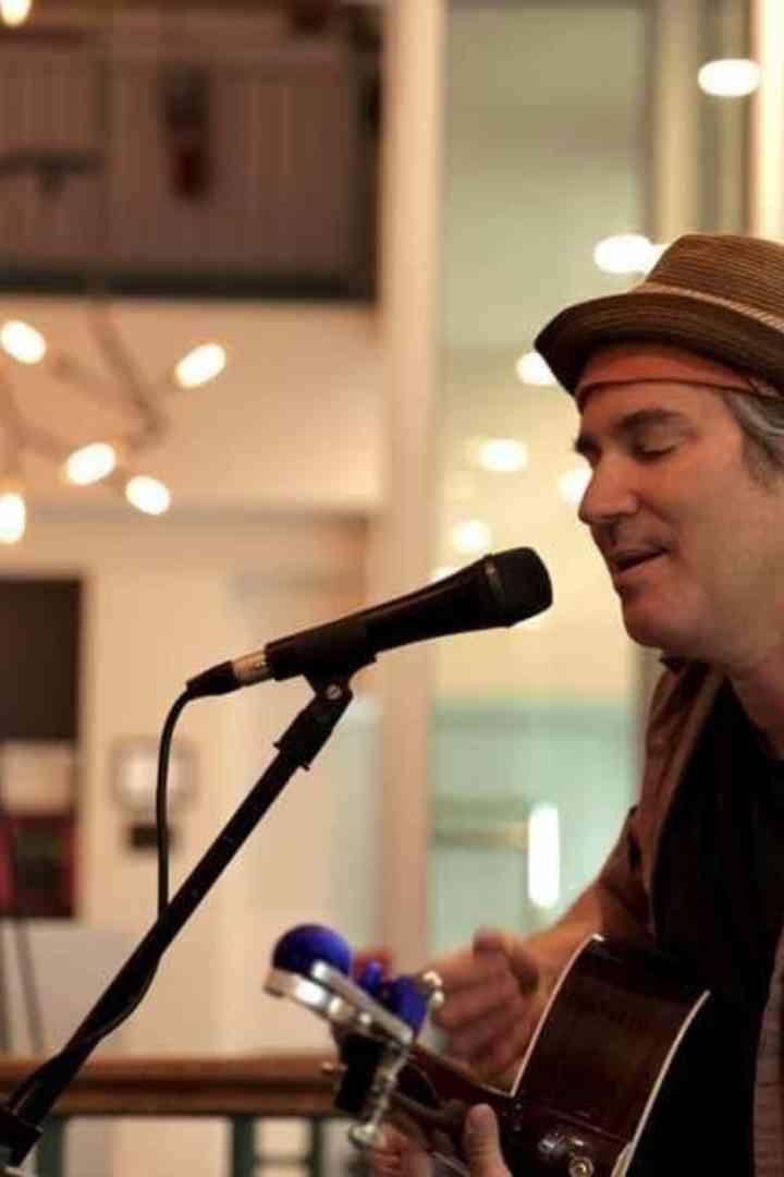 Doug Davis | Azure Rain